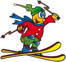 Jugendpool Skiweekend Laax