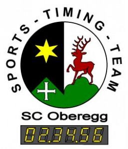 SPORT-TIMING-TEAM-LOGO_250