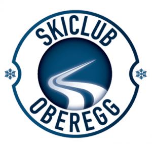 Skiclub_Oberegg_LOGO