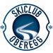Skiclub Oberegg