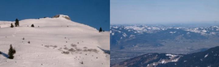 Skitour SCO (neuer Termin)